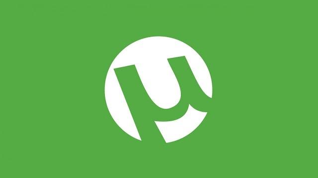download uTorrent programas para baixar arquivos da internet