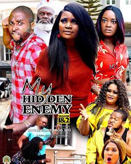 a45994edcab884106c5783eda0dd9c04 Luchy Donalds Biography & Net Worth (Nollywood Actress)