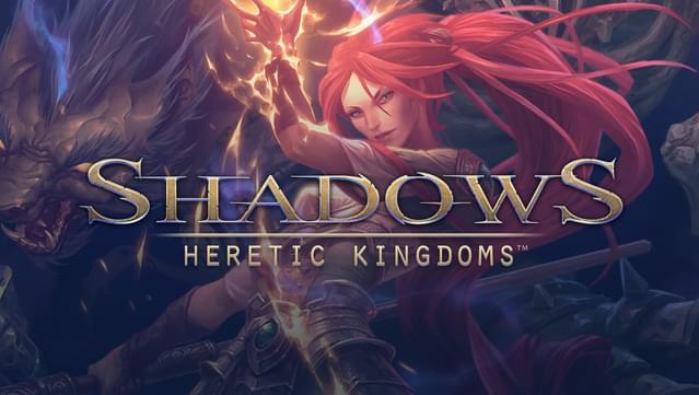 shadows-heretic-kingdoms