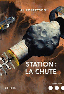 http://unpapillondanslalune.blogspot.com/2018/04/station-la-chute-dal-robertson.html