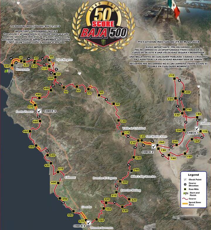 http://livemap.racingtrax.com/