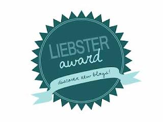 tia-keko-y-premios-liebster