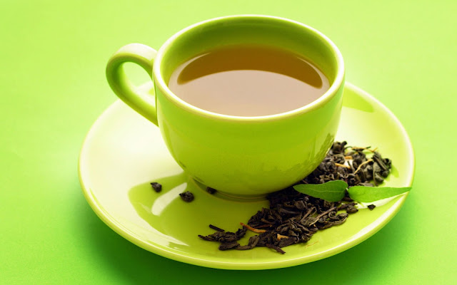 green tea, green tea benefits, how to make green tea, green tea (tea), green tea recipe, tea, green tea weight loss, benefits of green tea, green tea health benefits, healthy green tea, drink green tea, tea (beverage type), green tea ke fayde, green tea for weight loss, green tea advantages, green tea benefits for skin, weight loss, health, green tea for skin, health benefits of green tea, green tea side effects, benefit of green tea, green tea diet