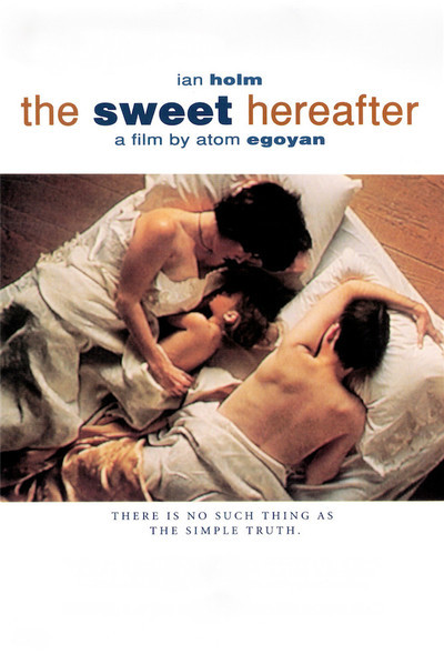 The Sweet Hereafter (film)