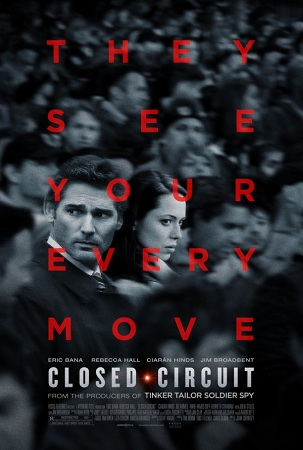 Film Closed Circuit 2013