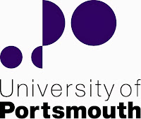 Bursaries for international students: Portsmouth GOAL Awards