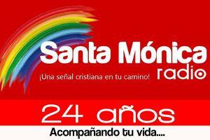 Radio Santa monica