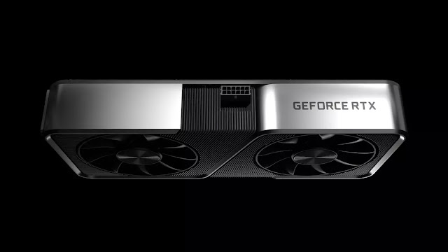 NVIDIA-GeForce-RTX-3070-Founders-Edition