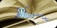 http://unpeudelecture.blogspot.fr/2015/06/bilan-lectures-du-mois-de-mai-2015.html