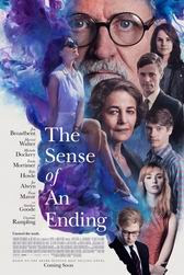 Download Film THE SENSE OF AN ENDING BluRay 720p Subtitle Indonesia