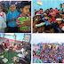 जिन बच्चों को छुने से लोग कतराते हैं उन्हें शिक्षित कर रहे हैं गायत्री परिवार के युवा - GYATRI BAL SHANSKAR  SHALA