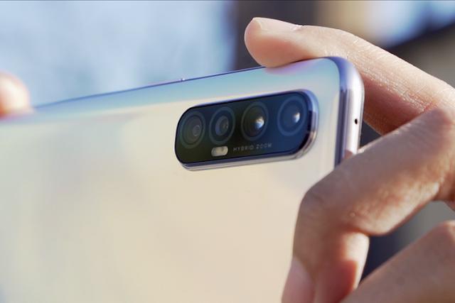 Perkembangan Teknologi Smartphone OPPO Dari Pertama Diluncurkan
