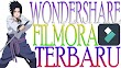 Wondershare Filmora 9.3.7.1 Full Version