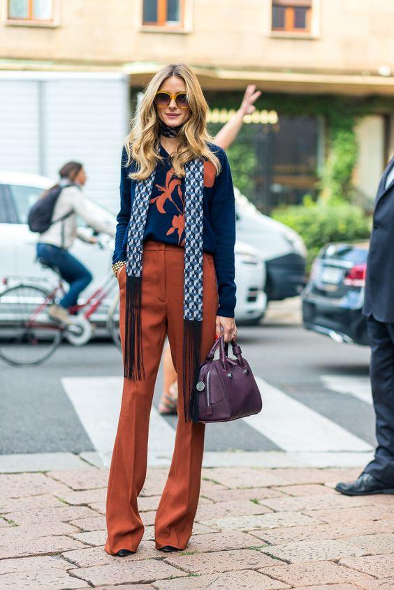 Blogger Collective: Milan Fashion Week SS17 - Fashion ...