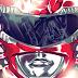 Grande novidade dos quadrinhos de Mighty Morphin Power Rangers será anunciada em breve