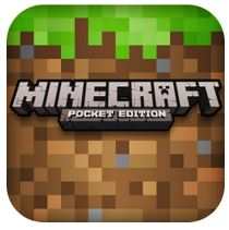 Minecraft: Pocket Edition v0.12.2 APK