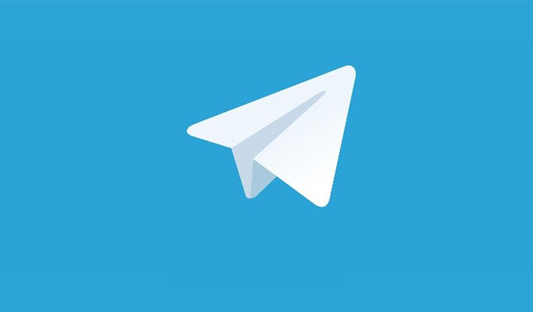 telegram-pushes-massive-new-update