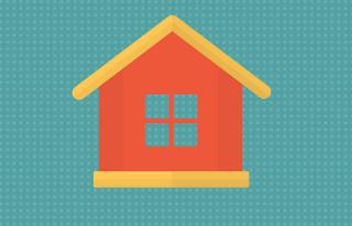 Tips Konstruksi Rumah Hemat