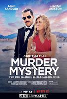 descargar Misterio a bordo (2019) Película en HD 1080p [MEGA] [LATINO]