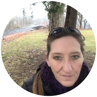 About Page - Melissa from Paranormal Genealogy #Genealogy #Paranormal #ParanormalGenealogy