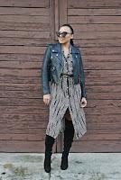 https://www.karyn.pl/2019/11/sukienka-z-sh-i-okulary-w-ksztacie-serc.html