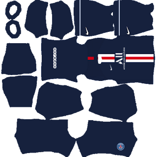Paris Saint-Germain FC Psg 2020, DLS2020 Dream League Soccer 2020 Kits ve Logo DLS FTS Kits and Logo,Paris Saint-Germain FC Psg dream league soccer kits, kit dream league soccer 2020 2019,Paris Saint-Germain FC Psg dls fts Kits and Logo Paris Saint-Germain FC Psg dream league soccer 2020 , dream league soccer 2020 logo url, dream league soccer Kits and Logo url, dream league soccer 2019 kits, dream league kits dream league Paris Saint-Germain FC Psg 2019 2020 forma url,Paris Saint-Germain FC Psg dream league soccer kits url