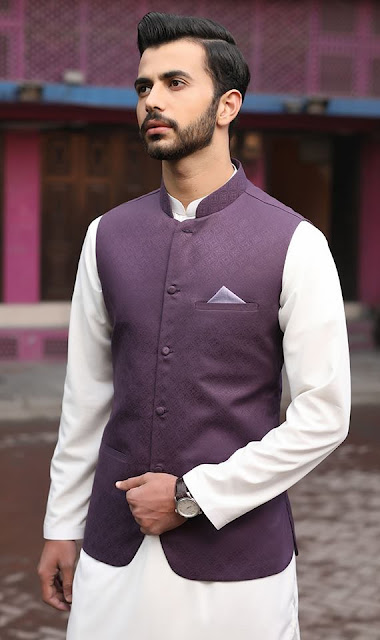 orient-textile-exclusive-men-waistcoats-kurta-shalwar-collection-2017-1
