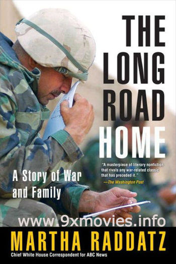 The Long Road Home S01E03 Dual Audio Hindi 720p WEBRip 650mb