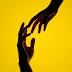 """Unimontes terá ampla campanha no """"Setembro Amarelo"""", mês  de prevenção ao suicídio"""
