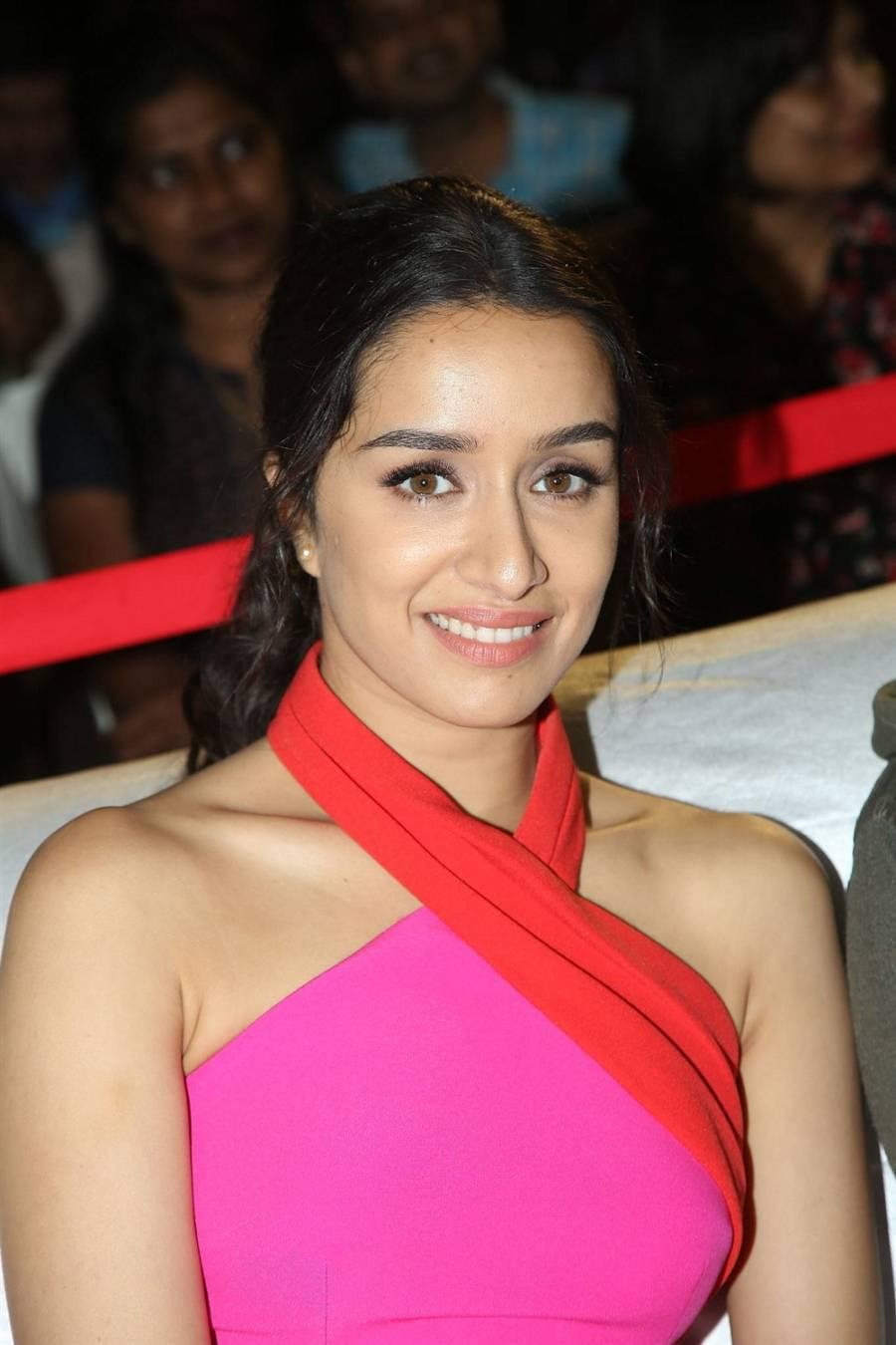 Indian Actress Shraddha Kapoor Sex