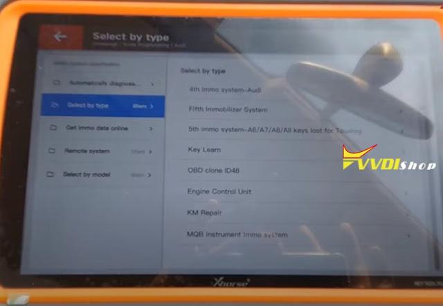 xhorse-key-tool-plus-audi-a3-2014-akl-4