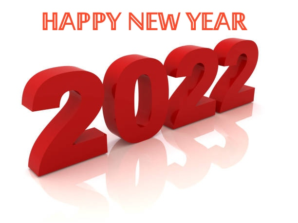 happy new year 2022 wishes happy new year 2022 video happy new year 2022 wallpaper happy new year 2022 countdown happy new year 2022 quotes happy new year 2022 video download happy new year 2022 guaranteed lucky bag summon happy new year 2022 clipart happy new year 2022 image merry christmas and happy new year 2022 chinese happy new year 2022 happy new year 20221 happy chinese new year 2022happy new year 2022 wishes happy new year 2022 video happy new year 2022 wallpaper happy new year 2022 countdown happy new year 2022 quotes happy new year 2022 video download happy new year 2022 guaranteed lucky bag summon happy new year 2022 clipart happy new year 2022 image merry christmas and happy new year 2022 chinese happy new year 2022 happy new year 20221 happy chinese new year 2022