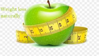 Weight Loss and Diet Tips to Lose Weight Naturally