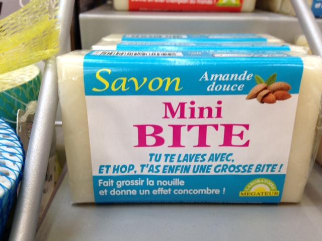 Le blog de nanette bref je suis all e la foir 39 fouille - Abattant wc foir fouille ...