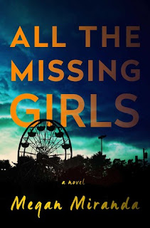 https://www.goodreads.com/book/show/23212667-all-the-missing-girls