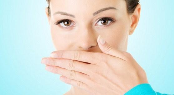 Tips Mencegah Bau Mulut Selama Puasa Ramadhan
