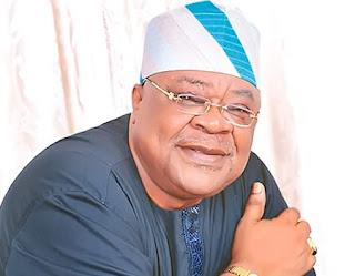 Osun should not have one and half university while Oyo has half —Akala