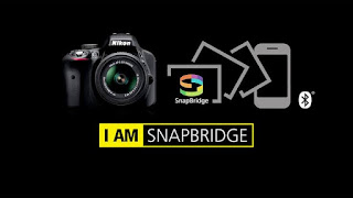 SnapBridge for PC