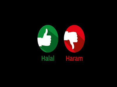 Tahlil al-Haram & Tahrim al-Halal