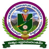 Vikrama Simhapuri University Time Table 2017