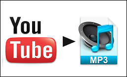 http://www.aluth.com/2015/03/youtube-video-online-mp3-convert.html