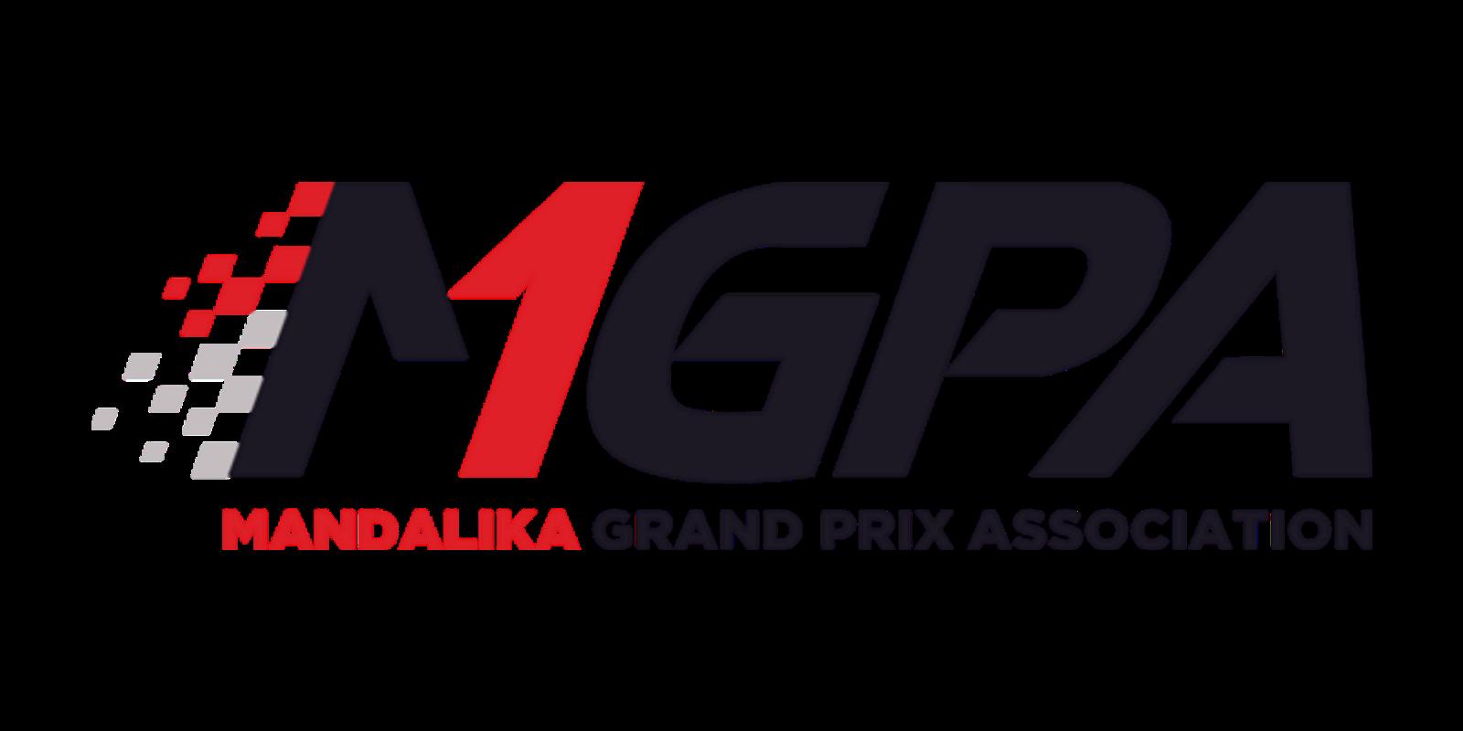 Logo MGPA Format PNG