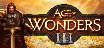 age-of-wonders-3-pc-cover-www.ovagames.com