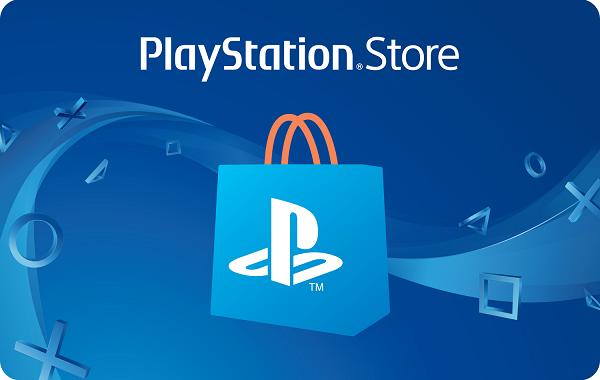انطلاق عروض تخفيضات ضخمة على متجر PlayStation Store ، ألعاب قوية بسعر مغري جدا..
