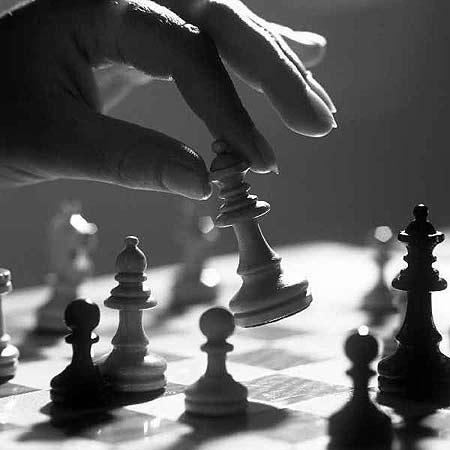 Schach Um Geld Spielen