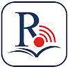 Radio Integridad 700AM, Online - En Vivo - Lima - Perú