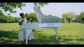 VIDEO | Neema Mudosa – Yabadilike (Official Video) | Download Mp4