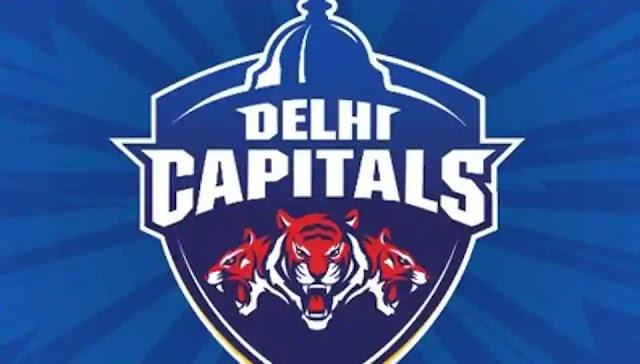 IPL 2021: Delhi Daredevils are now Delhi Capitals, Indian Premier League Team Delhi Capitals Team Squad IPL 2021, Indian Premier League, 2021 Team Captain and Players