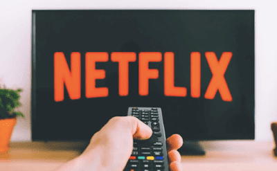 How to connect and watch Netflix on my television from any device