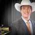 JBL será induzido à classe do WWE Hall Of Fame 2020